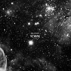 ICWN mp3 Album by Mr. Cloudy