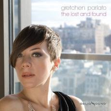 The Lost And Found mp3 Album by Gretchen Parlato