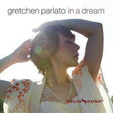 In A Dream mp3 Album by Gretchen Parlato