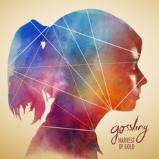Harvest Of Gold (Deluxe Tour Edition) mp3 Album by Gossling