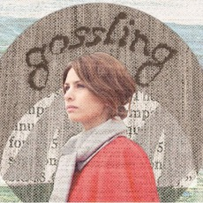 Until Then mp3 Album by Gossling