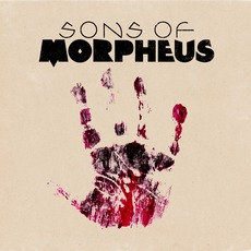 Sons Of Morpheus mp3 Album by Sons Of Morpheus
