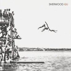 QU mp3 Album by Sherwood