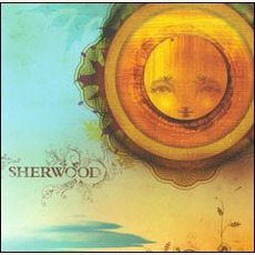 A Different Light mp3 Album by Sherwood