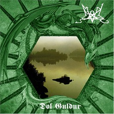Dol Guldur (Re-Issue) mp3 Album by Summoning