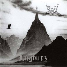 Lugburz mp3 Album by Summoning