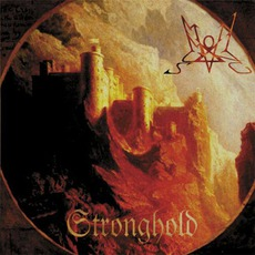 Stronghold mp3 Album by Summoning