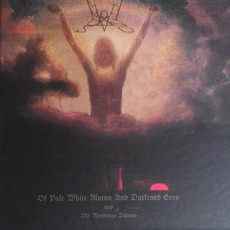 Of Pale White Morns And Darkened Eves mp3 Album by Summoning