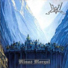 Minas Morgul mp3 Album by Summoning