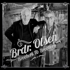 Brothers To Brothers mp3 Album by Olsen Brothers