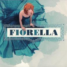 Fiorella (Digipack Edition) mp3 Album by Fiorella Mannoia