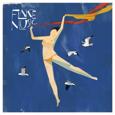 When You Land Here, It's Time To Return (Remastered) mp3 Album by Flake Music