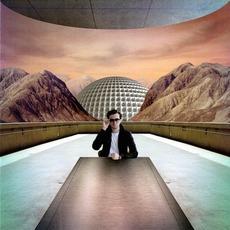 Power mp3 Album by frYars