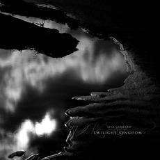 Twilight Kingdom mp3 Album by Lisa Gerrard