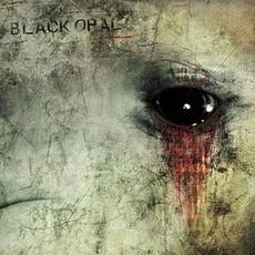 The Black Opal mp3 Album by Lisa Gerrard