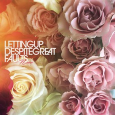 Neon mp3 Album by Letting Up Despite Great Faults