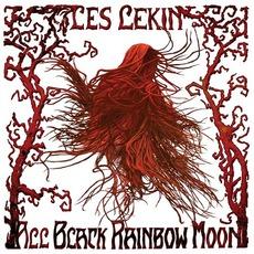All Black Rainbow Moon mp3 Album by Les Lekin