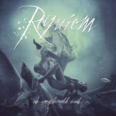 The Unexplainable Truth mp3 Album by Requiem