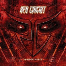 Trance State mp3 Album by Red Circuit