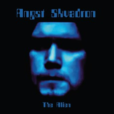 The Alien mp3 Album by Angst Skvadron