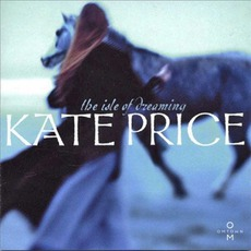 The Isle Of Dreaming mp3 Album by Kate Price