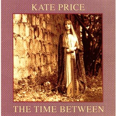 The Time Between mp3 Album by Kate Price