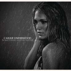 Something In The Water mp3 Single by Carrie Underwood