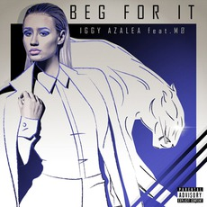 Beg For It mp3 Single by Iggy Azalea Feat. MØ