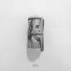 Lunch Money mp3 Single by Pusha T
