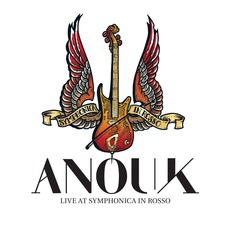 Live At Symphonica In Rosso mp3 Live by Anouk & Guido's Orchestra