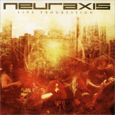 Live Progression mp3 Live by Neuraxis