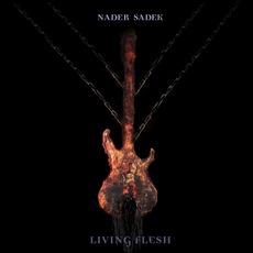 Living Flesh mp3 Live by Nader Sadek