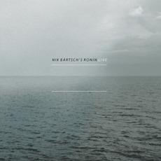 Live mp3 Live by Nik Bärtsch's Ronin