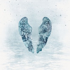 Ghost Stories Live 2014 mp3 Live by Coldplay