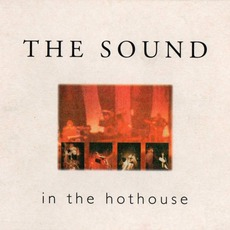 In The Hothouse (Re-Issue) mp3 Live by The Sound