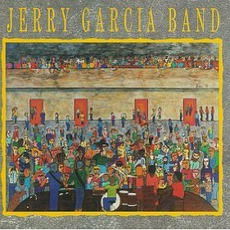 Don't Let Go mp3 Live by Jerry Garcia Band