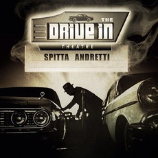 The Drive-In Theatre mp3 Artist Compilation by Curren$y