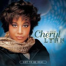 The Best Of Cheryl Lynn: Got To Be Real mp3 Artist Compilation by Cheryl Lynn