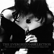 The Evergreen Collection mp3 Artist Compilation by The Echoing Green