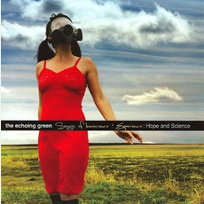 Songs Of Innocence & Experience: Hope And Science mp3 Artist Compilation by The Echoing Green