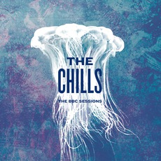 The BBC Sessions mp3 Artist Compilation by The Chills