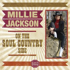 On The Soul Country Side mp3 Artist Compilation by Millie Jackson