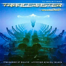 Trancemaster 2007 mp3 Compilation by Various Artists