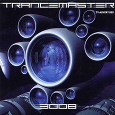 Trancemaster 3008 mp3 Compilation by Various Artists