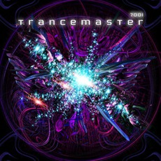 Trancemaster 7001 mp3 Compilation by Various Artists