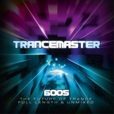 Trancemaster 6005 by Various Artists