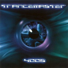 Trancemaster 4006 mp3 Compilation by Various Artists