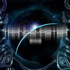 Trancemaster 5007 mp3 Compilation by Various Artists