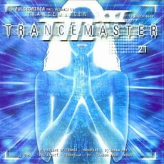 Trancemaster 21 mp3 Compilation by Various Artists