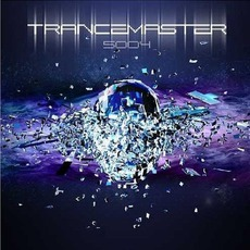 Trancemaster 5004 by Various Artists